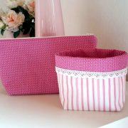 set_pink_tasche_zip_koerbchen_borte_01
