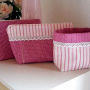 set_pink_tasche_zip_tasche_borte_zip_koerbchen_borte_01