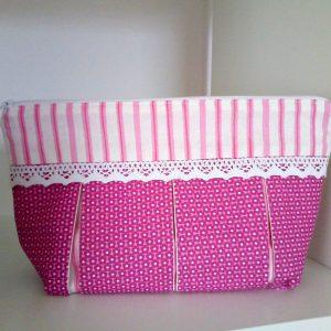 tasche_muster_aussen__falten_innen_pink_zip_01b